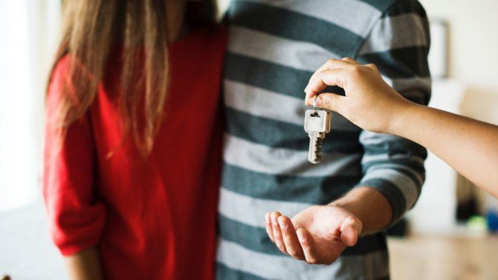 Co to jest kredyt hipoteczny i na co można go przeznaczyć?