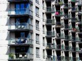 zamiana mieszkanie kredyt