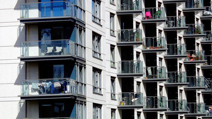 Sprzedaż i zakup nieruchomości obciążonej kredytem hipotecznym