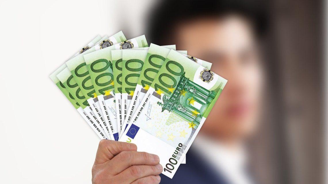 Kredyt hipoteczny w EURO, GBP, USD. Dochód za granicą