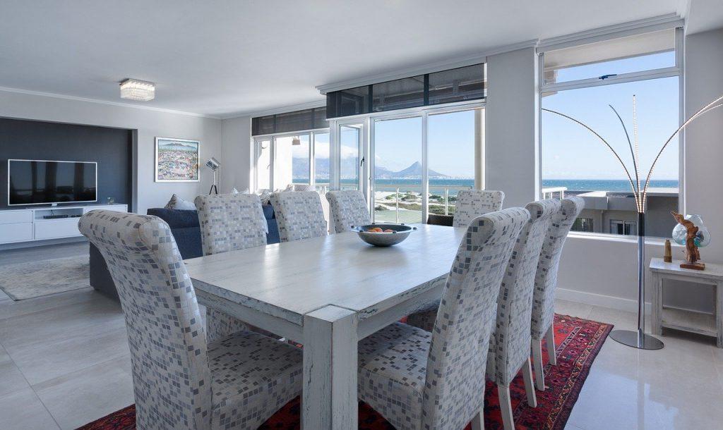 zamiana mieszkania nowy dom kredyt