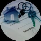 ważne informacje o kredycie hipotecznym