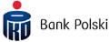 kredyt pko bp