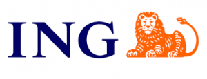 kredyt hipoteczny ING