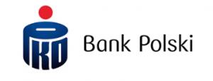 kredyt hipoteczny pko bp