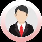 polecenie doradcy kredytu hipotecznego