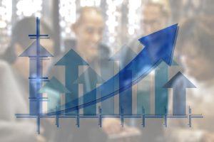 działalność gospodarcza kredyt warszawa