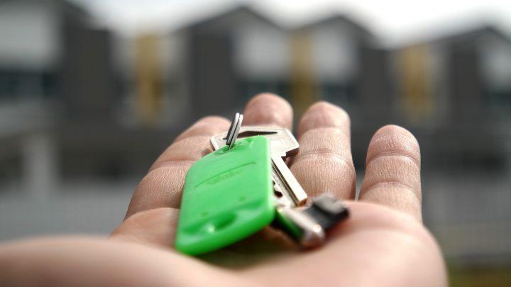 Kredyt Hipoteczny – Wkład własny w 2020 roku