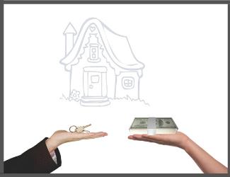 dom klucze kredyt