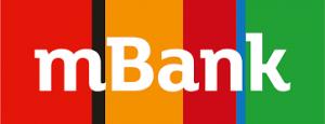 mbank kredyt