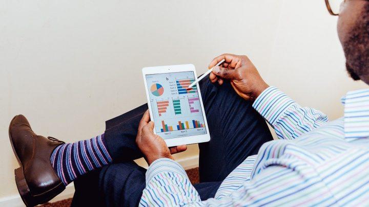 Kredyt Hipoteczny – Mianowanie / Powołanie