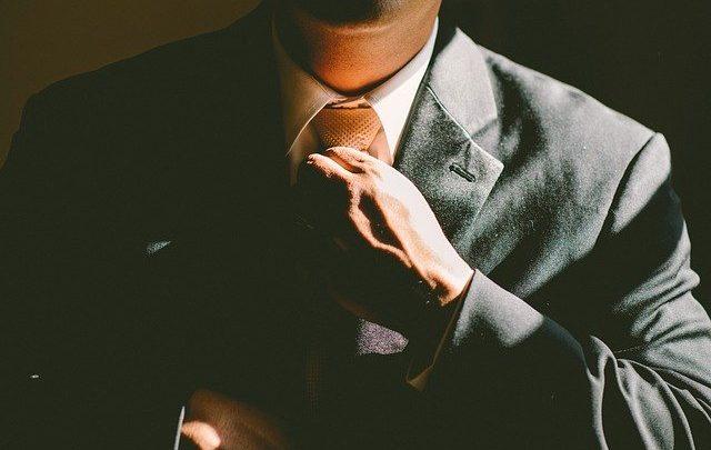 Kredyt Hipoteczny – Dochód z Kontraktu Menadżerskiego