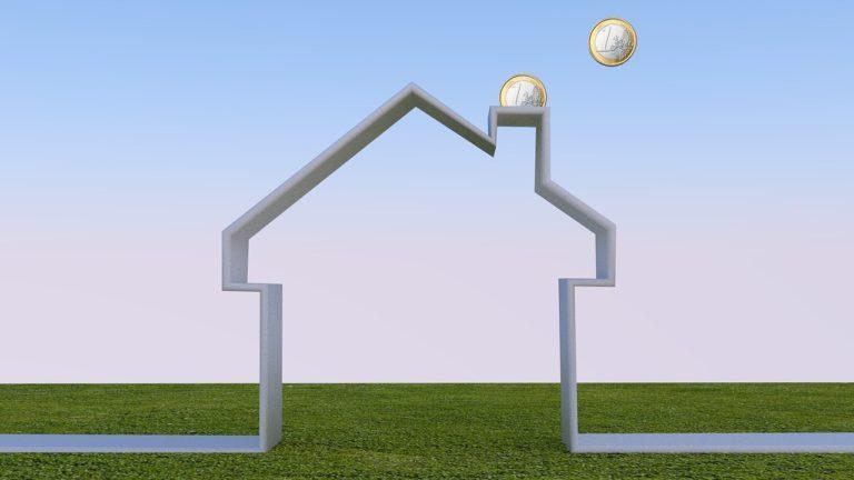 kredyt hipoteczny warszawa