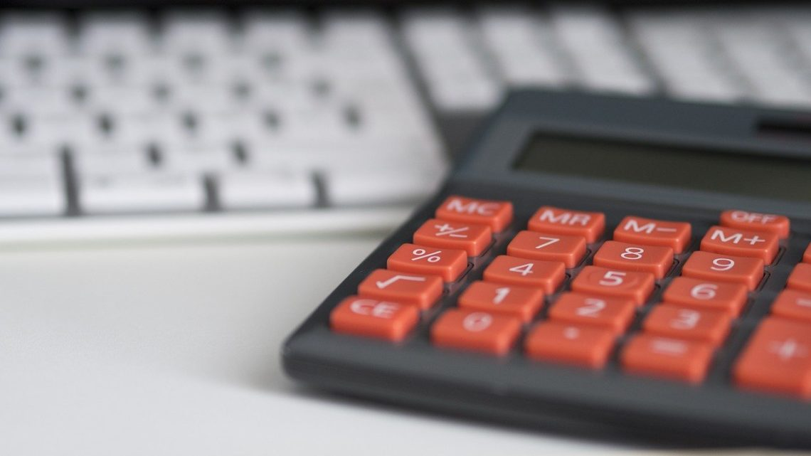Zdolność kredytowa – Kredyt Hipoteczny